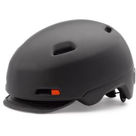 Giro Sutton MIPS Pyöräilykypärä, matte black